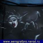 Airbrush Gallery  013 150x150 - Airbrush Gallery '286img'