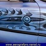 Airbrush Gallery  015 150x150 - Airbrush Gallery '286img'