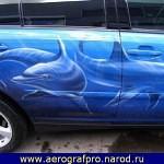 Airbrush Gallery  018 150x150 - Airbrush Gallery '286img'