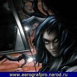 Airbrush Gallery  021 150x150 - Airbrush Gallery '286img'