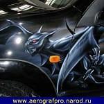 Airbrush Gallery  022 150x150 - Airbrush Gallery '286img'