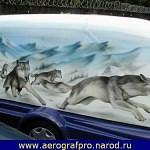 Airbrush Gallery  024 150x150 - Airbrush Gallery '286img'