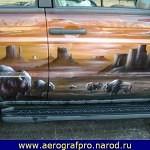 Airbrush Gallery  027 150x150 - Airbrush Gallery '286img'