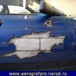 Airbrush Gallery  031 150x150 - Airbrush Gallery '286img'