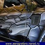 Airbrush Gallery  036 150x150 - Airbrush Gallery '286img'