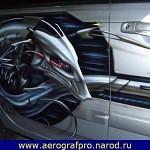 Airbrush Gallery  044 150x150 - Airbrush Gallery '286img'