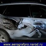 Airbrush Gallery  045 150x150 - Airbrush Gallery '286img'