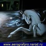 Airbrush Gallery  046 150x150 - Airbrush Gallery '286img'