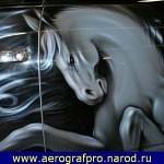 Airbrush Gallery  047 150x150 - Airbrush Gallery '286img'