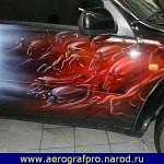 Airbrush Gallery  049 150x150 - Airbrush Gallery '286img'
