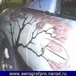 Airbrush Gallery  052 150x150 - Airbrush Gallery '286img'
