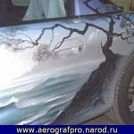 Airbrush Gallery  053 150x150 - Airbrush Gallery '286img'
