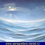 Airbrush Gallery  054 150x150 - Airbrush Gallery '286img'