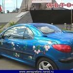 Airbrush Gallery  064 150x150 - Airbrush Gallery '286img'