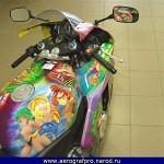 Airbrush Gallery  067 150x150 - Airbrush Gallery '286img'