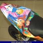 Airbrush Gallery  070 150x150 - Airbrush Gallery '286img'
