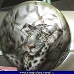 Airbrush Gallery  071 150x150 - Airbrush Gallery '286img'