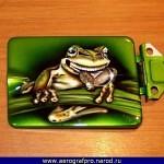 Airbrush Gallery  085 150x150 - Airbrush Gallery '286img'