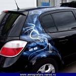 Airbrush Gallery  086 150x150 - Airbrush Gallery '286img'