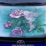 Airbrush Gallery  091 150x150 - Airbrush Gallery '286img'