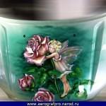 Airbrush Gallery  092 150x150 - Airbrush Gallery '286img'