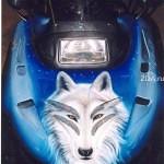 Airbrush Gallery  100 150x150 - Airbrush Gallery '286img'