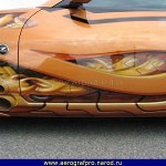 Airbrush Gallery  122 150x150 - Airbrush Gallery '286img'
