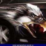 Airbrush Gallery  125 150x150 - Airbrush Gallery '286img'