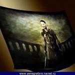 Airbrush Gallery  176 150x150 - Airbrush Gallery '286img'