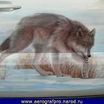 Airbrush Gallery  177 150x150 - Airbrush Gallery '286img'