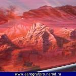 Airbrush Gallery  187 150x150 - Airbrush Gallery '286img'
