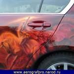 Airbrush Gallery  189 150x150 - Airbrush Gallery '286img'