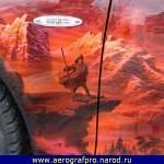 Airbrush Gallery  190 150x150 - Airbrush Gallery '286img'