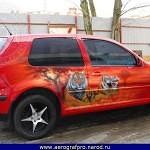 Airbrush Gallery  221 150x150 - Airbrush Gallery '286img'