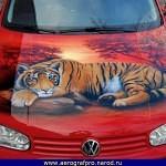 Airbrush Gallery  222 150x150 - Airbrush Gallery '286img'