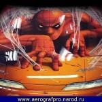 Airbrush Gallery  227 150x150 - Airbrush Gallery '286img'