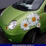 Airbrush Gallery  253 150x150 - Airbrush Gallery '286img'