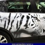 Airbrush Gallery  256 150x150 - Airbrush Gallery '286img'