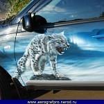 Airbrush Gallery  260 150x150 - Airbrush Gallery '286img'