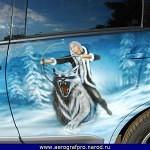 Airbrush Gallery  261 150x150 - Airbrush Gallery '286img'