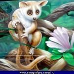 Airbrush Gallery  271 150x150 - Airbrush Gallery '286img'