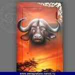 Airbrush Gallery  272 150x150 - Airbrush Gallery '286img'