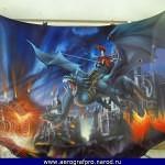 Airbrush Gallery  280 150x150 - Airbrush Gallery '286img'