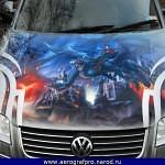 Airbrush Gallery  283 150x150 - Airbrush Gallery '286img'