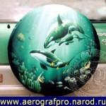 Airbrush Gallery  284 150x150 - Airbrush Gallery '286img'
