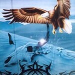 airbrush gallery 49 150x150 - Airbrush Exhibition Gallery '104 images of pure inspiration'