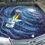 airbrush gallery 8 150x150 - Airbrush Exhibition Gallery '104 images of pure inspiration'