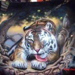 airbrush gallery 95 150x150 - Airbrush Exhibition Gallery '104 images of pure inspiration'