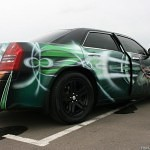 airbrush gallery car 10 150x150 - Airbrushed Cars Gallery - Russia Again