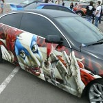 airbrush gallery car 17 150x150 - Airbrushed Cars Gallery - Russia Again